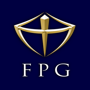 FPG Church