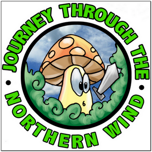 Northern Wind Media