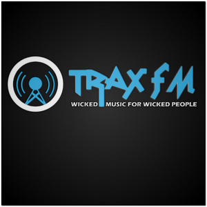 Trax FM Radio