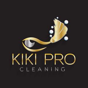 Kiki Pro Cleaners