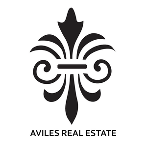 Aviles Real Estate