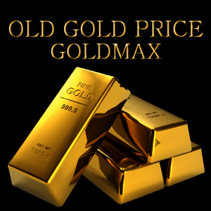 Old Gold Price / Goldmax