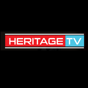 Hertitage TV