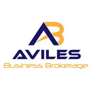 Aviles Business Brokerage