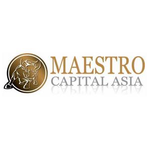 Maestro Capital