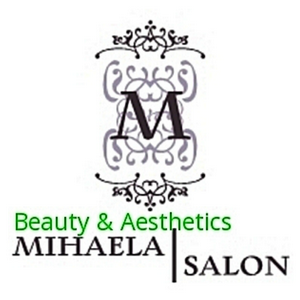 Mihaela Salon