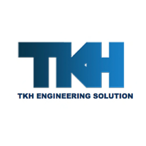 TKH Engineering Solution