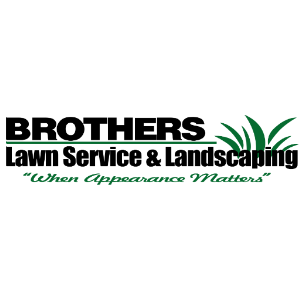 Brothers Services Inc