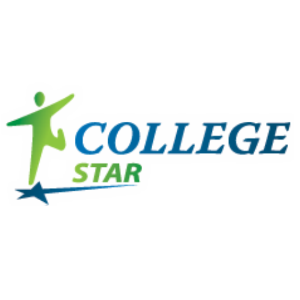 College Star
