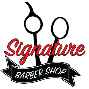 Signature Barbershop