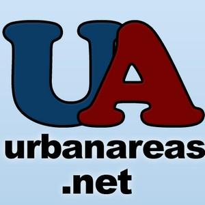 UrbanAreas.net