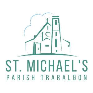 St Michael's Parish Traralgon