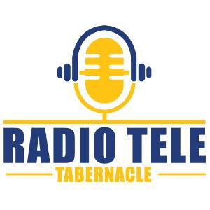 Radio Tele Tabernacle