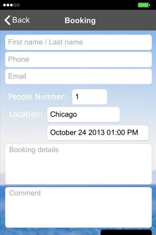 knowledgebase_booking_04