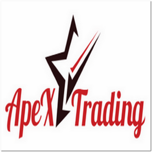 Apex Trading Group