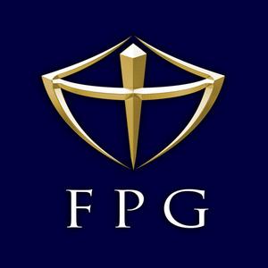 FPG Church