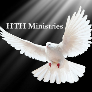 HTH Ministries