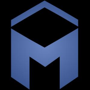 MarketPush