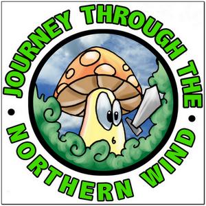 Northern Wind Media