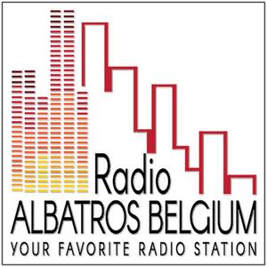 Radio Albatros
