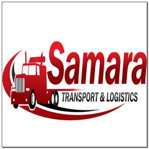 Samara Transport