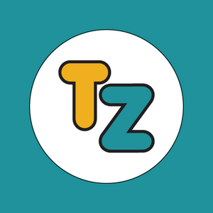 ToyZone.pk