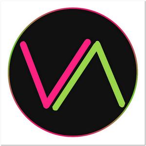 Viva Naija Radio