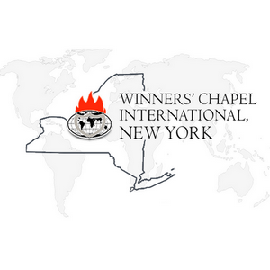 Winners Chapel Int'l
