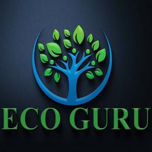 Eco Guru