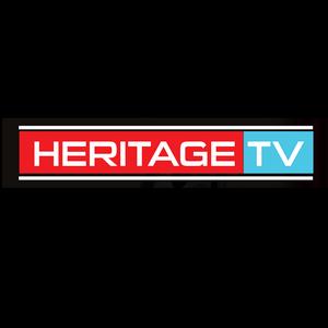 Hertitage TV
