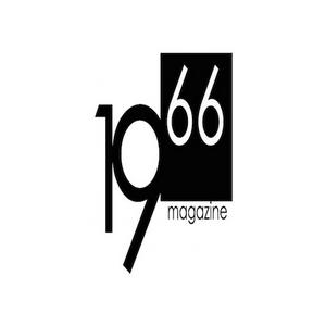 1966 Mag