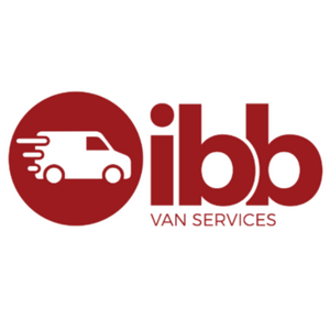 IBB Van Services