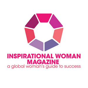 Inspirational Woman Magazine