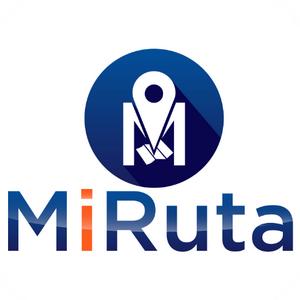 MiRuta