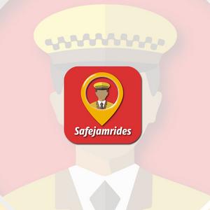 SafeJamRides