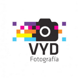 VYD Fotografia