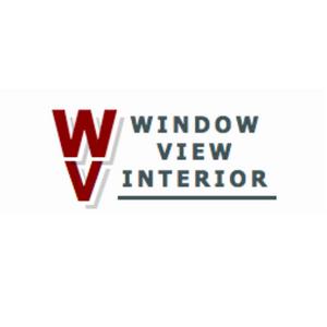 Window View Interior