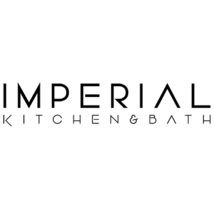 Imperial K & B