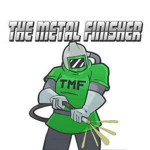 The Metal Finisher