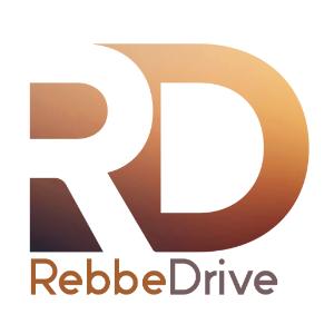 Rebbe Drive