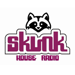 Skunk House Radio