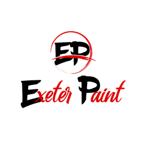 Exeter Paint