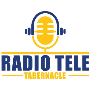 Radio Tele Tabernacle