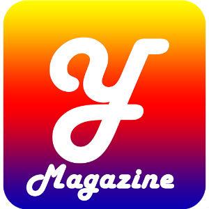 YanCee Magazine