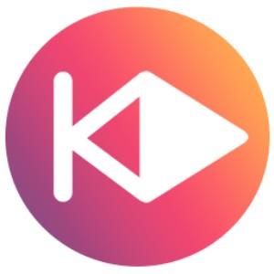 Kpop Play