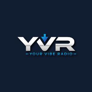 Your Vibe Radio