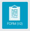 Forms v2