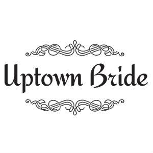 Uptown Bride ABQ