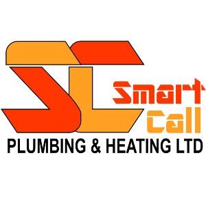 Smart Call Ltd