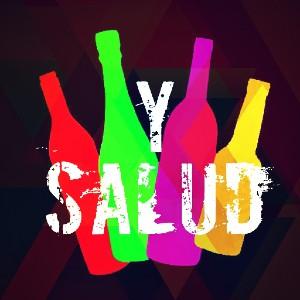 Y Salud!